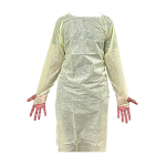 j2photos_0010_12.AAMI-Level-2-Disposable-Isolation-Gowns-_The-Sunshine_.png
