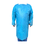 j2photos_0012_13.AAMI-Level-2-Disposable-Isolation-Gowns-_The-Ocean_.png